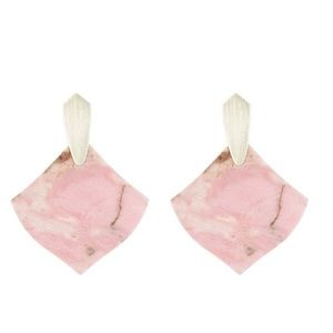 🆕 Kendra Scott Astoria Earrings